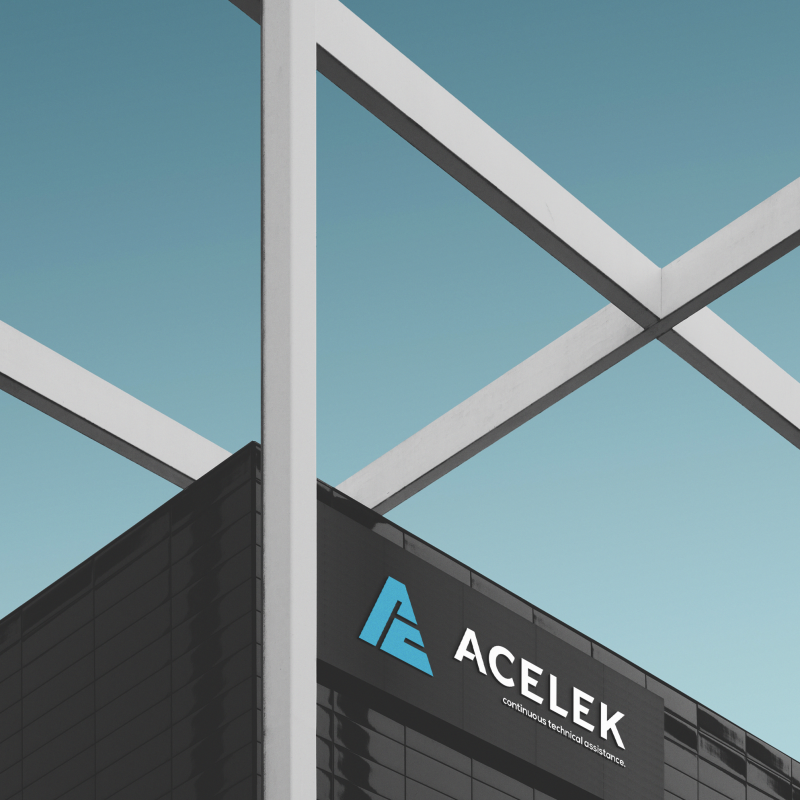 Outsourcing | AC Elek